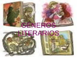 www.miralba.org
