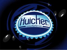 Kuicker