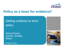 AA Ofsted Board Session 1809 final Rev081012