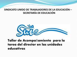 www.sute.com.ar