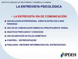 MODELO DE PPT PARA PRESENTACIONES Y DOCUMENTOS