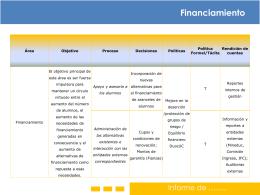 Diapositiva 1 - Inicio | DUOC UC
