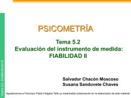 Diapositiva 1 - GrupoInnoevalua : Inicio