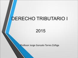 Diapositiva 1 - cVillavicencio