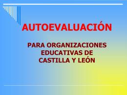 Diapositiva 1 - CP VILLAGONZALO PEDERNALES