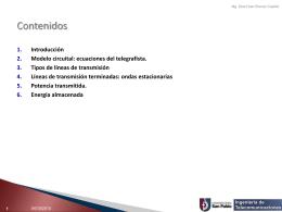 Contenidos - Inicio - leowebs jimdo page!