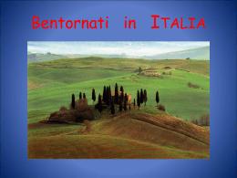 ITALIANO 121