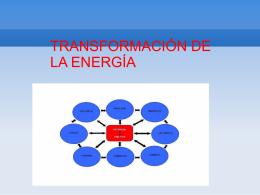 Diapositiva 1 - Todo Primaria