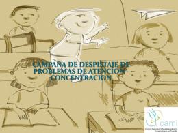 www.disenoperu.com