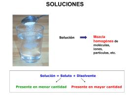 Diapositiva 1 - Investigadores CIQA