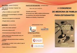 Name of presentation - Sociedad Navarra de Medicina de