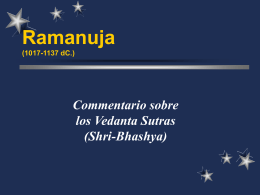 [Site Name] - Yogadarshana