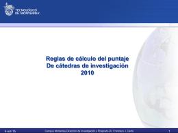 Reporte de Egresados 2000-2002