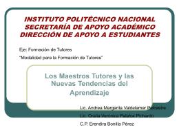 REPORTE ESTRATEGIAS DE APRENDIZAJE