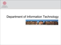 PowerPoint-presentation