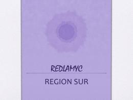 REDLAMYC