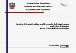 Diapositiva 1 - Varastokirjasto
