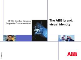 ABB Automation Technologies