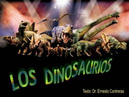 Diapositiva 1 - Creacionismo.net