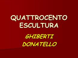 Renacimiento Italiano 2