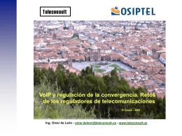051201_OSIPTEL_Lima