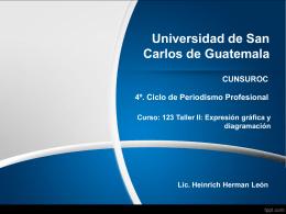 Diapositiva 1 - BLOG DE CURSOS