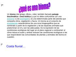 Diapositiva 1 - Liceoweblog's Weblog | Blog educativo del