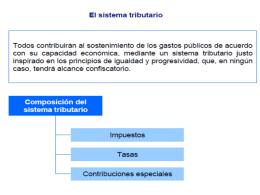 Diapositiva 1 - tras