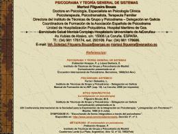 Diapositiva 1 - AEP Internacional