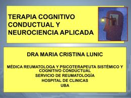 www.dralunic.com