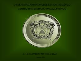 La Empresa Mexicana