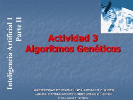 Actividad 3