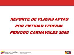 Diapositiva 1 - Ministerio del Poder Popular para el …