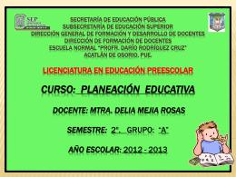 Diapositiva 1 - gemmittareyes