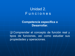 Diapositiva 1 - calculosuperioritz