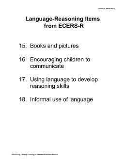 ecep.uark.edu