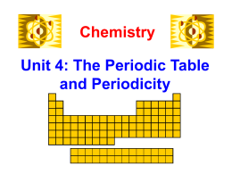 www.unit5.org