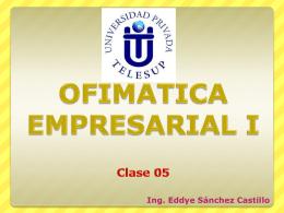 Diapositiva 1 - CENEINNOVACION SAC