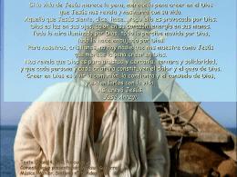 PASCUA 5 A