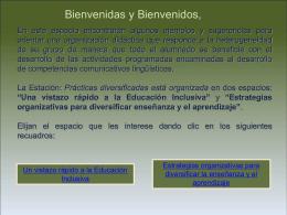Diapositiva 1 - serdandiplomado2011