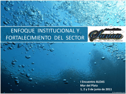 SANAA_Prog_Financiamiento
