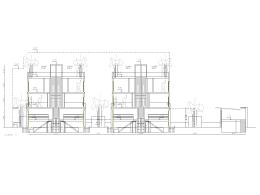 Diapositiva 1 - Plan Urbano S.A.