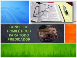 www.iglesia7d.org.mx
