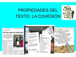 Diapositiva 1 - comprensionyproducciondetextos