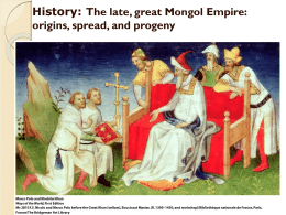 /PowerPoint-2013 and Beyond/Mongols
