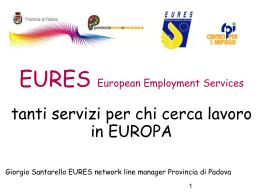 Diapositiva 1 - Home - Provincia di Padova
