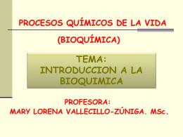 Diapositiva 1 - alumnosmedicinaunahvs