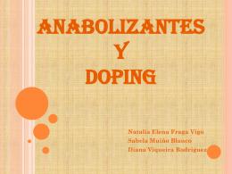Anabolizantes_y_doping