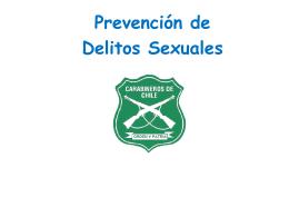 Diapositiva 1 - Brigadas Escolares