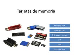 Dispositivos con prestaciones de ordenador